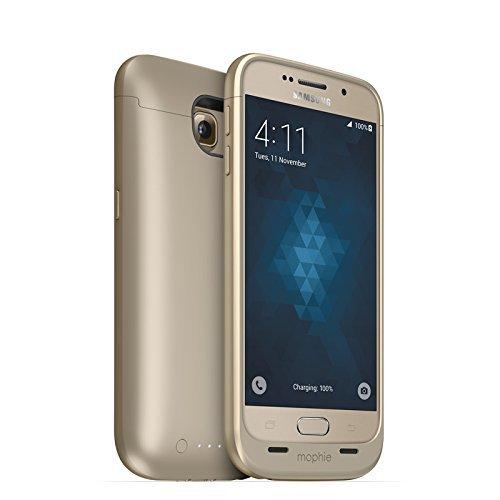 mophie juice Samsung Galaxy 300mAh product image