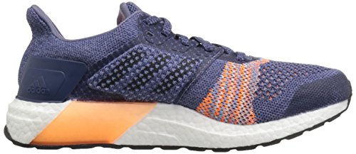 Ink Femme res Bout Ultraboost noble Orange Acier hi Raw Adidas Originals Indigo IaUqa8