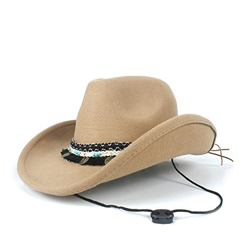 b53355aa715748 Dallas Cowboys Abomination Knit Hat, Cowboys Tassel Beanie, Cowboys ...