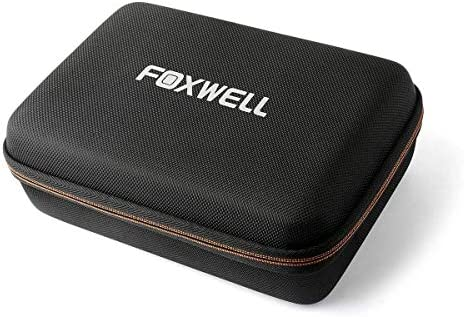 FOXWELL Protection Carrying Scanner Diagnostic