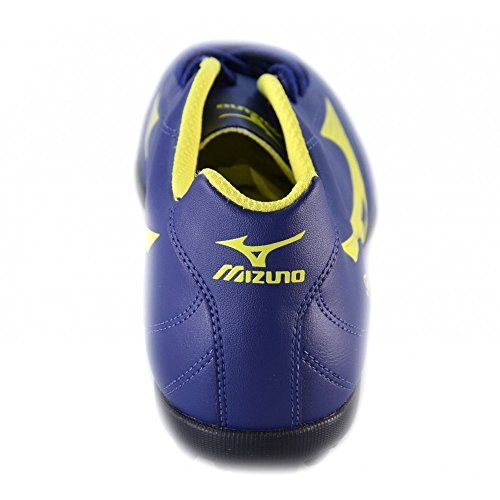 As Calcetto P1gd148112 40 Fortuna Mizuno Scarpe Uomo nIqUUa