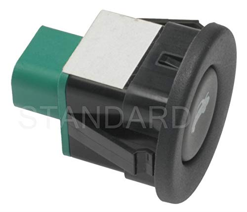 Standard Motor Products DS-2154 Trunk Switch