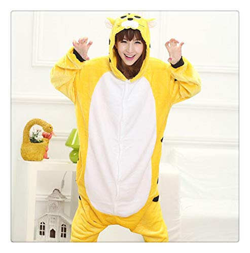 Animal Stitch Star Unicorn Pikachu Onesie Adult Unisex