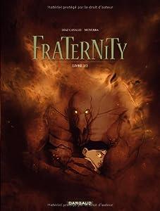 "Afficher ""Fraternity n° 2"""