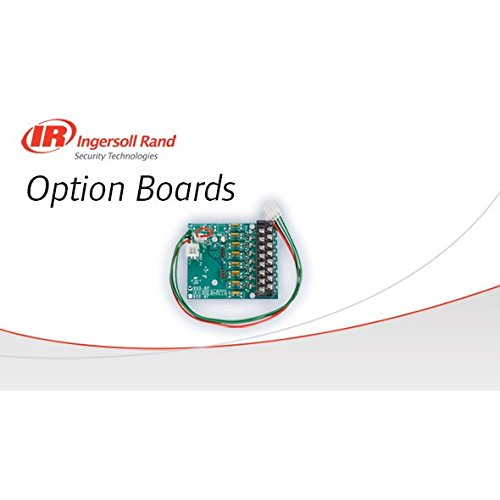 Von Duprin 900-8F 8 Fuse Protected Outputs