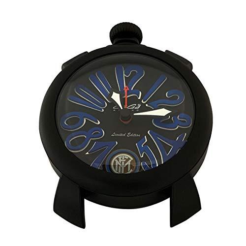timeless design ff7f1 90de8 Amazon.co.jp: GaGa MILANO ガガミラノ 9082IN インテルミラノ ...