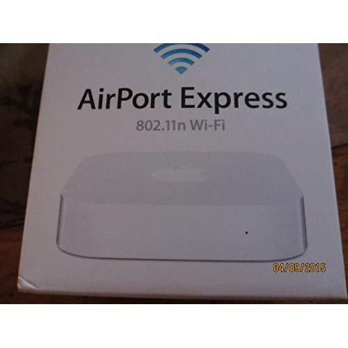 Apple Air Port Express 802 Wifi A1392, Apple Express Wifi ()