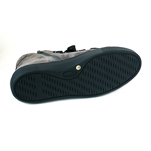 Schmenger und Kennel Women's Size 7 Boots 5AxYYwf8