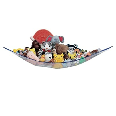 Jolly Jumper Jumbo Toy Hammock