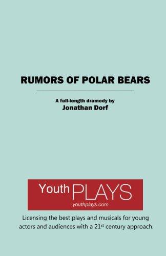 Rumors of Polar Bears