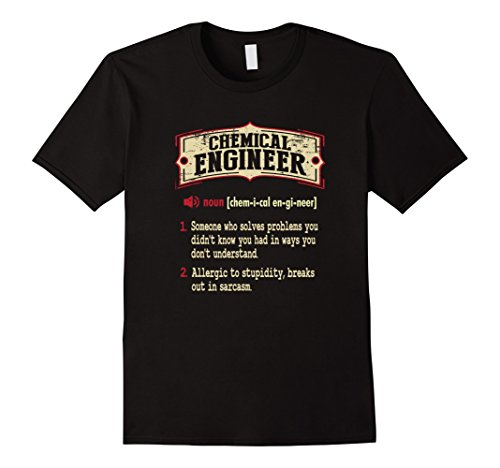 chemical engineer - 7