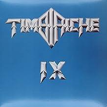 Timbiriche 9 (Vinilo - LP)