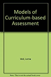 Models of Curriculum-based Assessment