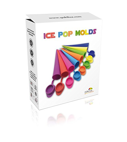 sugar free freeze pops - 9