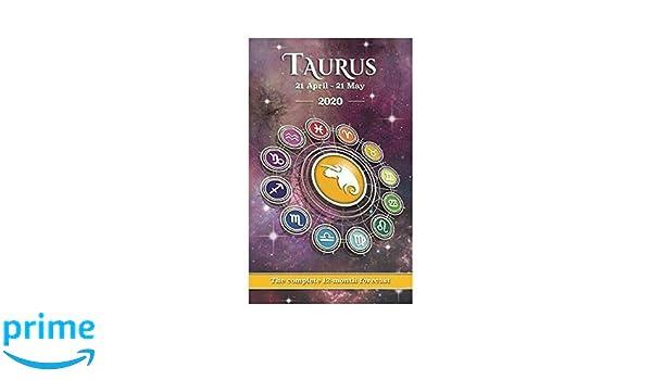 12 march taurus horoscope 2020