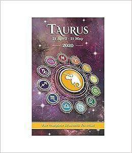 astrology taurus march 10 2020