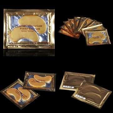 40-pcs-24k-gold-crystal-collagen-eye-mask-dark-circle-eye-bags-patches-by-completestore