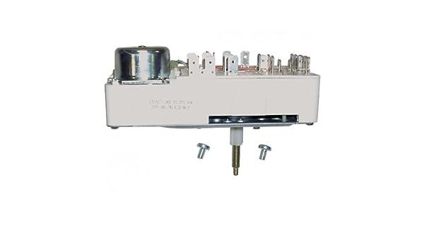Programador lavadora Balay EAS-9275.06: Amazon.es: Hogar
