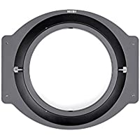 NiSi 150mm Aluminum Square Filter Holder Specially for Tamron 15-30mm Lens/PENTAX 15-30mm F2.8 Lens,360 Degree Rotation,Without Vignetting Design