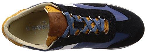 Uomo Ita Donna Heritage Sneakers Equipe Per Diadora E It 5 42 ZqXwB60