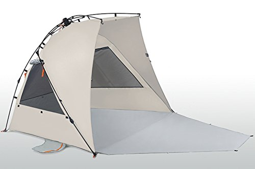 50 person tent - 1