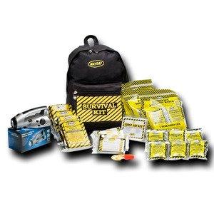 Mayday KEC2 Economy 2 Person Backpack Kit