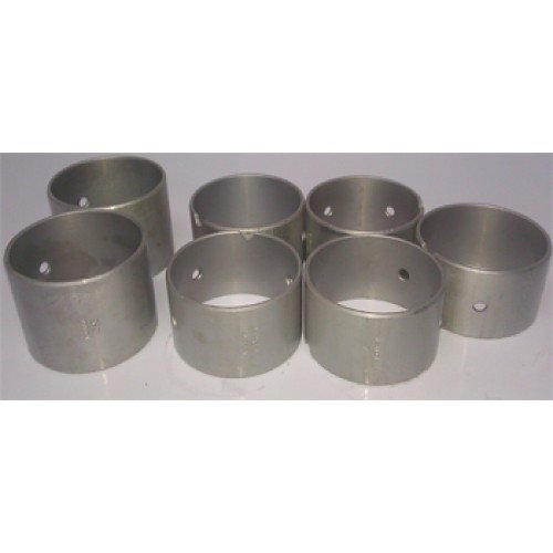 FP Diesel 3801106 Camshaft bearing set for Cummins N14 engine - 3801106