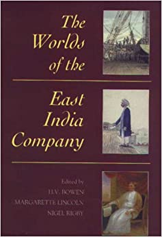 Descargar Torrents En Castellano The Worlds Of The East India Company Archivo PDF A PDF