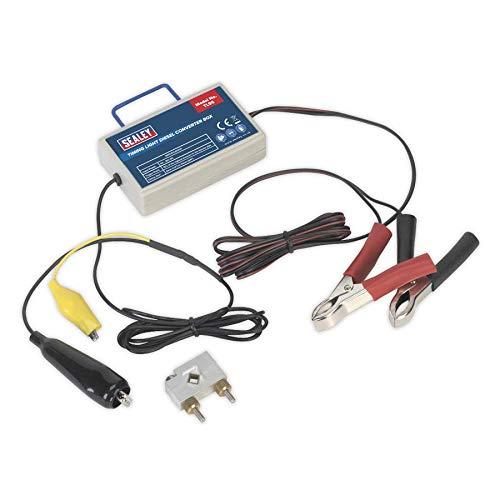 Sealey Timing Light Diesel Converter Box