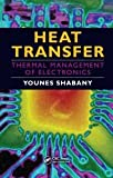 Heat Transfer, Younes Shabany, 1439814678