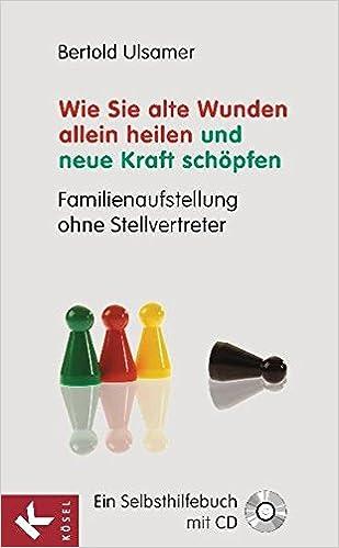 Kirsten Schümann Einzel-Beratung Leichlingen Paarberatung