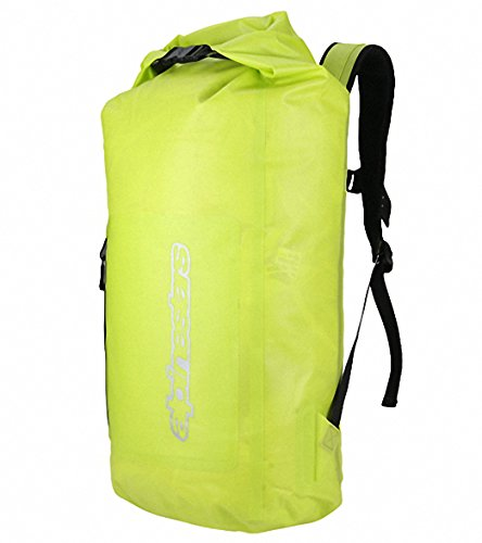 Alpinestars Nylon Backpack - 8