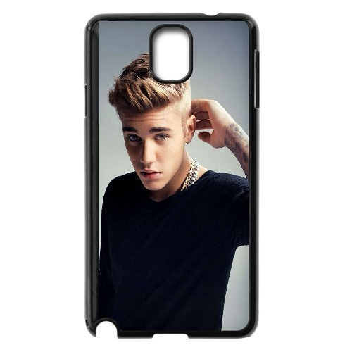 james-bagg-phone-case-singer-justin-bieber-protective-case-for-samsung-galaxy-note4-case-cover-style