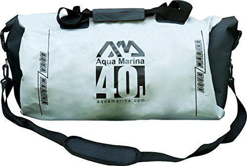 Aqua Marina Duffle Bag, 40l