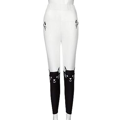 Pantalones Deportivos Para Deportivos Mujer Pantalones Mujer ...