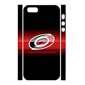Hipster Hockey Team Logo Antiproof Hard Plastic Phone Cover Skin Case For Sumsung Galaxy S4 I9500 Cover Case
