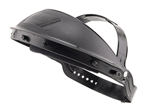 Jackson Safety Model K10 Headgear with Pinlock Suspension