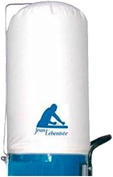Juan el ebanista – Bolsa para aspiradora filtro FM300/fm300s/FM350 ...