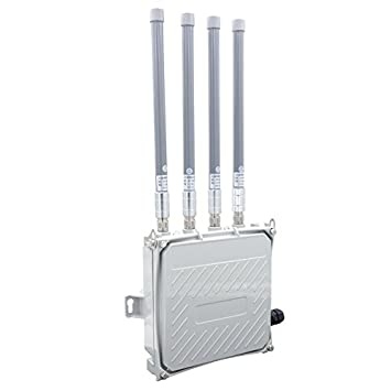 COMFAST CF-WA850 High Power Outdoor Wireless Access Point