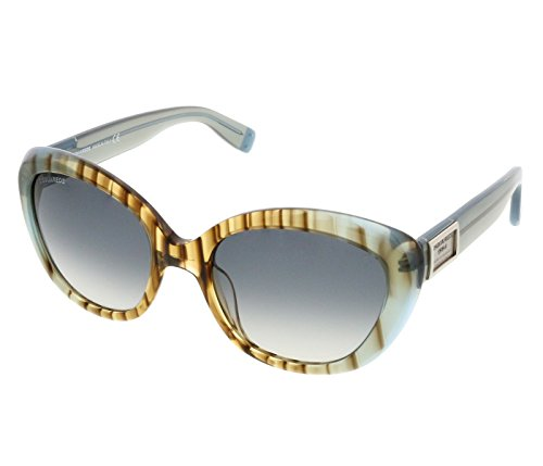 Dsquared2 for woman dq0146 - 86B, Designer Sunglasses Caliber - Eye Sunglasses Cat Canada