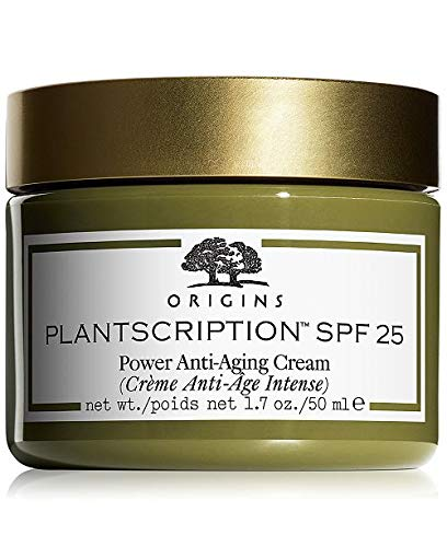 Origins Plantscription(tm) SPF 25 Anti-aging Cream 1.7 Oz