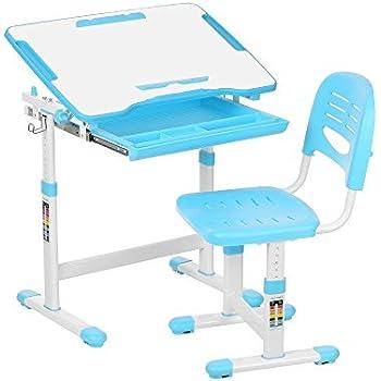 Amazon Com Delta Children Spider Man Chair Desk With