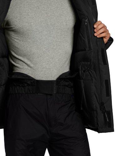 Canada Goose vest replica price - Canada Goose Men's Expedition Parka Coat: Amazon.ca: Sports & Outdoors