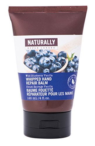 upper canada hand lotion - 3