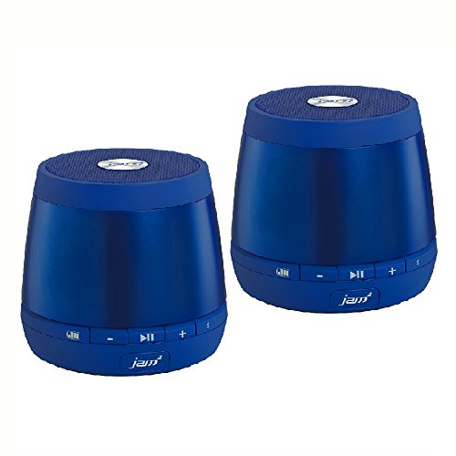 jam-hx-p240dlc-dp-plus-portable-speaker-2-pack-dark-blue
