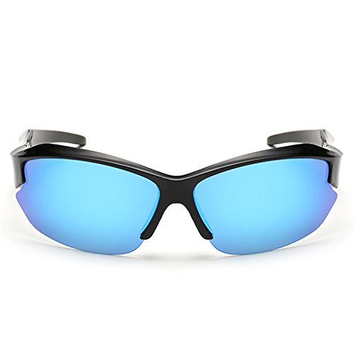 My.Monkey Classic Sport Ridding Sunglasses For Man - Gargoyle Sunglasses Terminator