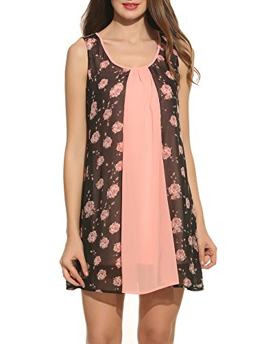 acevog-womens-casual-patchwork-simple-floral-sleeveless-loose-dress-pink-x-large