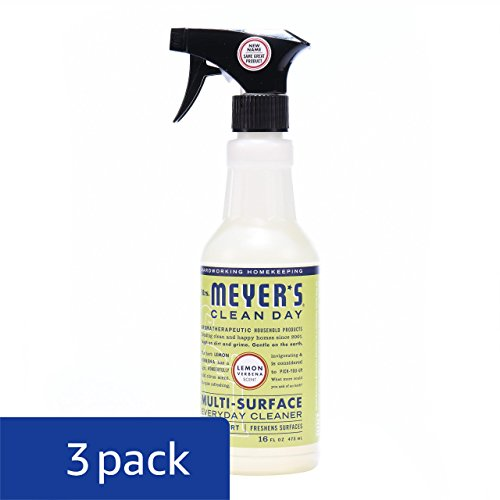 The 8 best cleaners