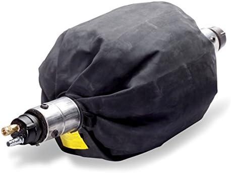 Amazon.com: Enchufe para tubería inflable Multi-Flex ...
