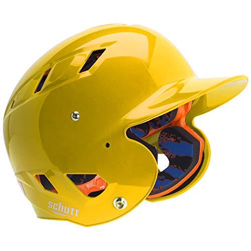 Schutt Sports Junior (Youth) AiR 4.2 Softball Batter's Helmet - As Senior A Softball